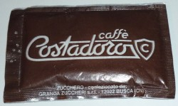 costadoro-master-club-coffee-face-2082