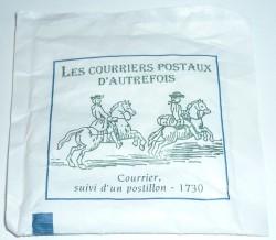 courrier-suivi-d039un-postillon-1730-face-2098