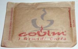covim-i-grandi-caffe-face-1902
