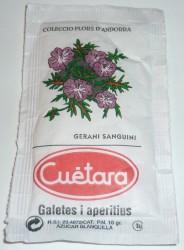 cuetara-coleccio-flors-d039andorra-face-2002