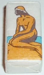 danemark-la-petite-sirene-face-1538