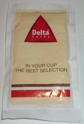 delta-cafes-your-cup-best-selection-face-2030