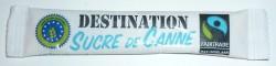 destination-sucre-de-canne-face-1201
