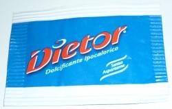 dietor-dolcificante-ipocalorico-face-1850