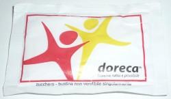 doreca-face-1996