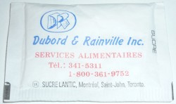 dubord-amp-rainville-inc-face-2144