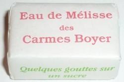 eau-de-melisse-des-carmes-boyer-face-1785