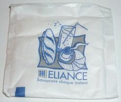 eliance-savourons-chaque-instant-face-2090