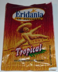 eridania-tropical-face-2102