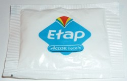 etap-accor-hotels-face-2000