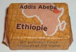 ethiopie-face-1648