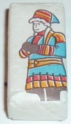 finlande-costume-folklorique-lapon-face-1546