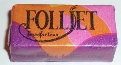 folliet-face-1056