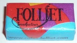 folliet-face-1058