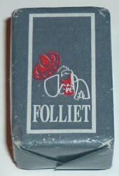 folliet-face-1668