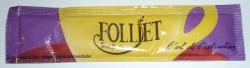 folliet-torrefacteur-l039art-de-l039extraction-face-1878