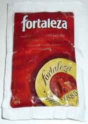 fortaleza-face-1988