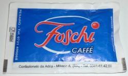 foschi-caffe-face-2086