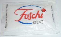 foschi-caffe-face-2108