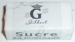 g-gilbert-face-1716
