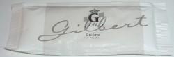 g-gilbert-sucre-en-poudre-face-2056