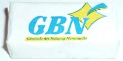 gbn-generale-des-boissons-normandie-face-1734
