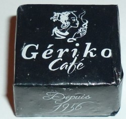 geriko-cafe-depuis-1956-face-1644