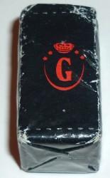 gilbert-face-1769