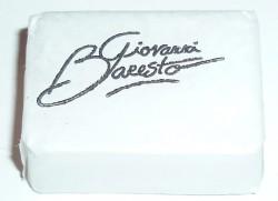 giovanni-baresto-fond-blanc-face-1783