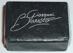 giovanni-baresto-fond-noir-face-1781