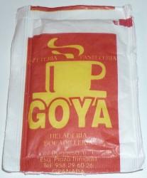 goya-rana-face-1980