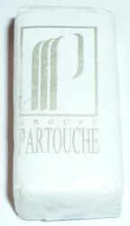 groupe-partouche-face-1710