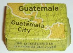 guatemala-face-1650