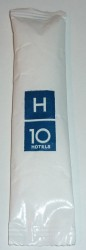 h10-hotels-face-1179