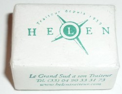 helen-traiteur-face-1787