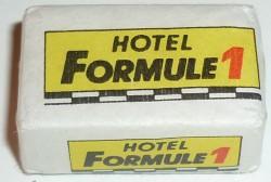 hotel-formule-1-face-1692