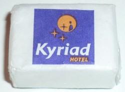 hotel-kyriad-face-1698