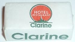 hotel-restaurant-clarine-face-1694