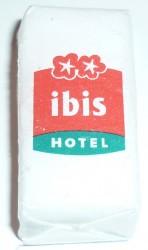 ibis-hotel-face-1690
