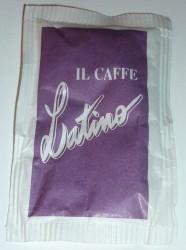il-caffe-latino-face-1842