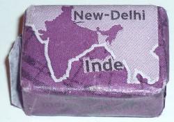 inde-face-1658