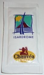 isardrome-chauvea-cafes-face-2004