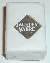 jacques-vabre-face-1642