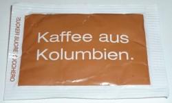 kaffee-aus-kolumbien-face-1954