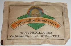 l039-albero-della-vita-specialita-alimentari-face-1898