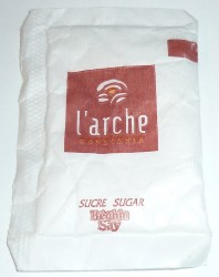 l039arche-cafeteria-autres-2151