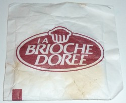 la-brioche-doree-face-2152