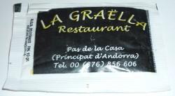 la-graella-restaurant-face-2074