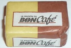la-maison-du-bon-cafe-face-1464