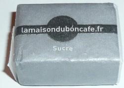 la-maison-du-bon-cafe-face-1777
